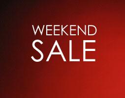Weekend-Sale