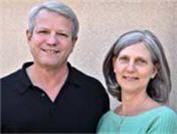 Meet Dowsers.com's Joey and Jill Korn - hosts of Gourmet Dowsing Retreats