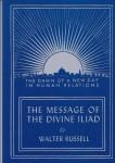 The Message of the Divine Iliad cover0001