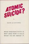 AtomicSuicideCoverSmaller