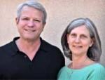 Meet Dowsers.com founders Joey and Jill Korn
